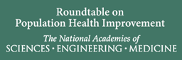 roundtable-on-pop-health