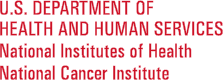 us-dept-health-hum-serv