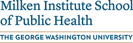 milken_institute_sph__logo