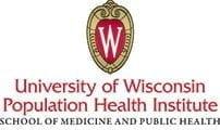 Population-Health-Institute_4c_C