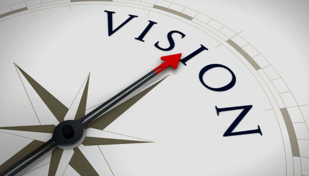 IAPHS-vision