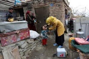 Credit Rahmat Gul/Associated Press