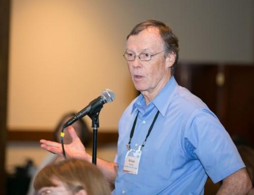 Creating InterdisciplinaryHomes: Joys, Challenges, and Strategies