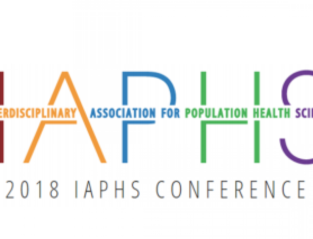 2018 Conference News: Call for Submissions Now Available