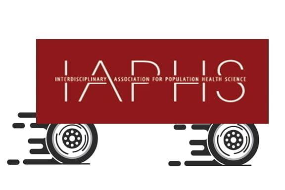 IAPHS Move