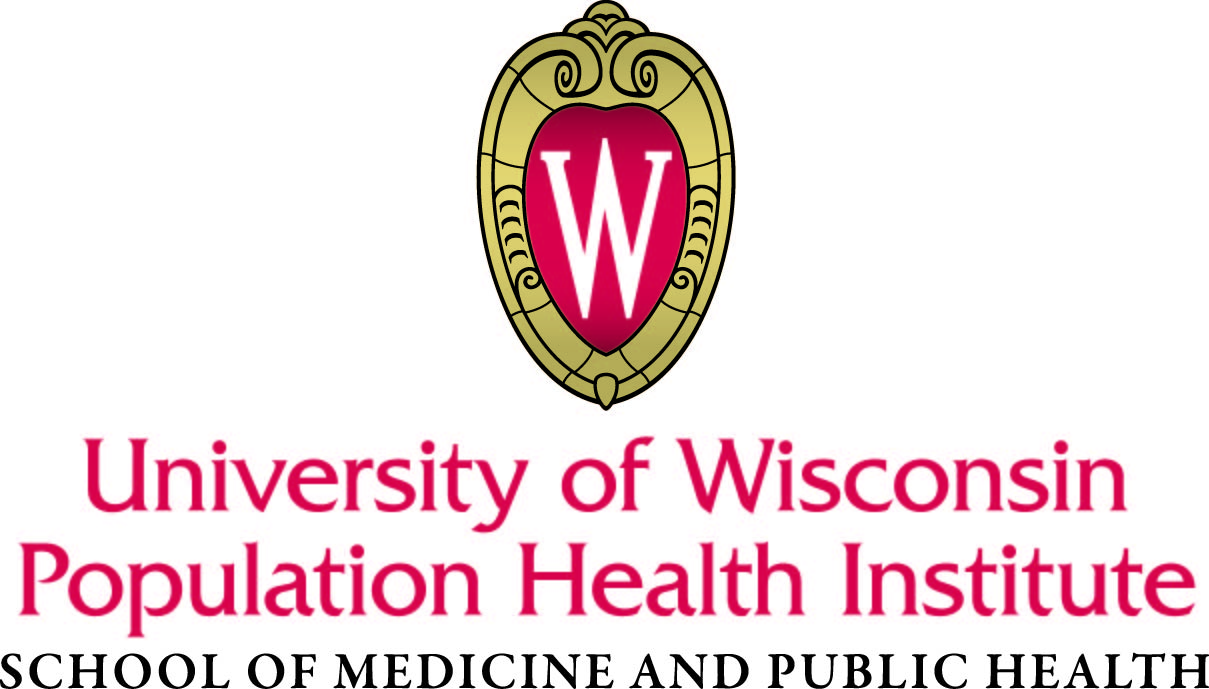 Wisconsin Pop Health