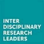 RWJF- Interdisciplinary Research Leaders small