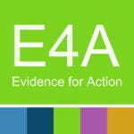 E4A-logo-box-1