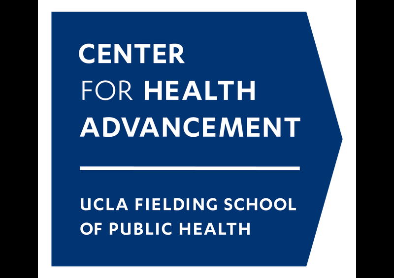 UCL15003_CFHA_Logo_FINAL_Blue resize 8