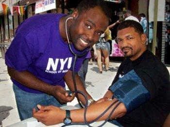 Barbershop_4_MK-1 NYU Langone