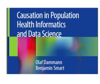 dammann smart book cover fromppt