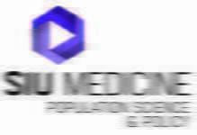 SIU-Logo-Med-Tagline-CMYK