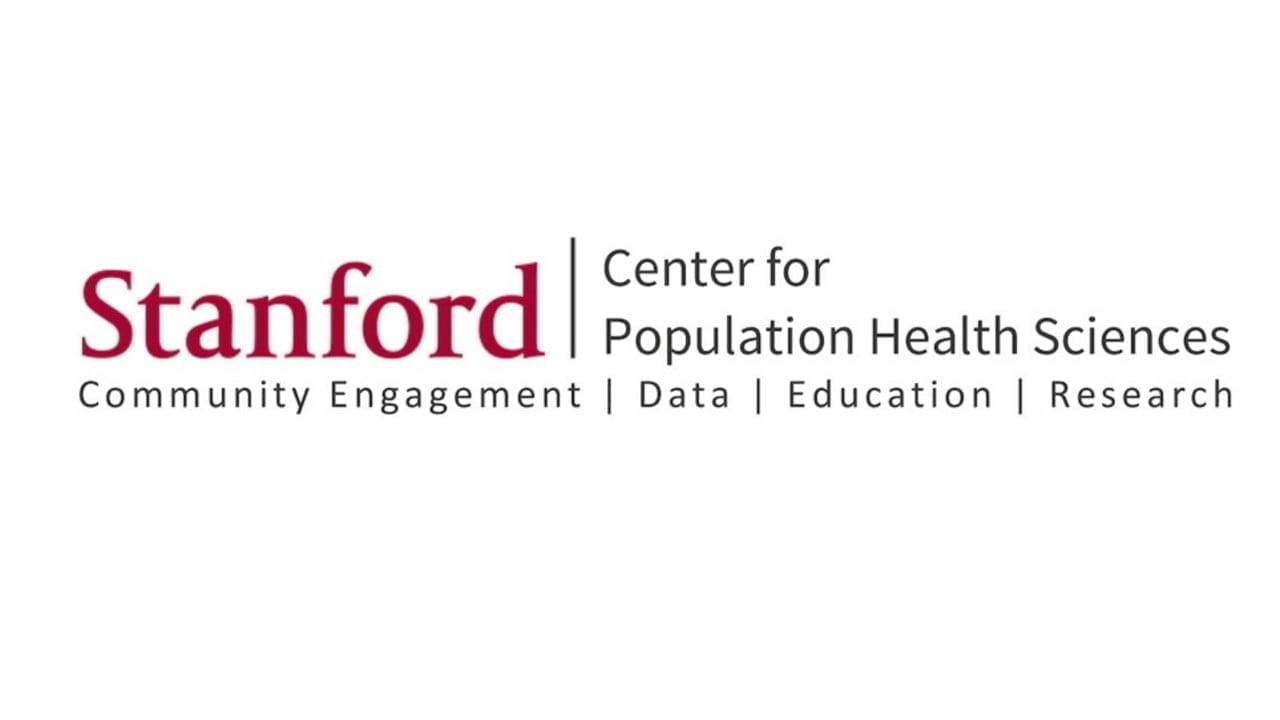 Stanford 3