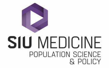 SIU-Logo-Small