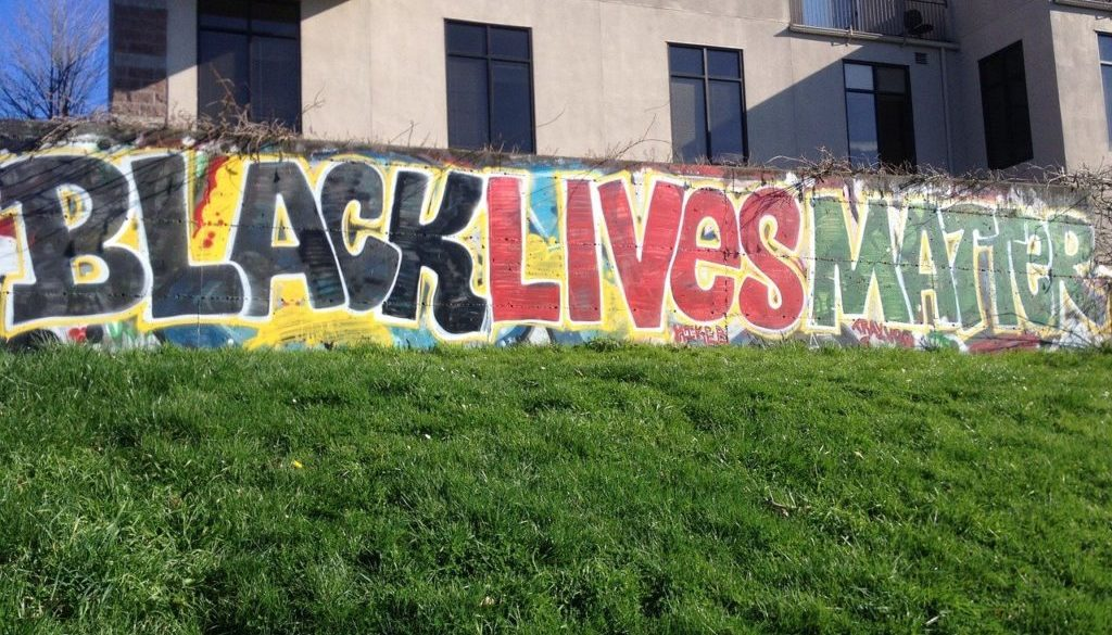 black-lives-matter-1011597_1280 (1)