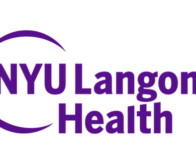 NYUL-Health_logo_Purple_RGB_300ppi